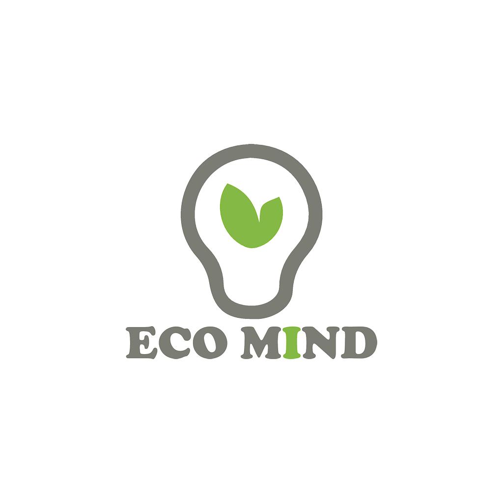 minte ecologica