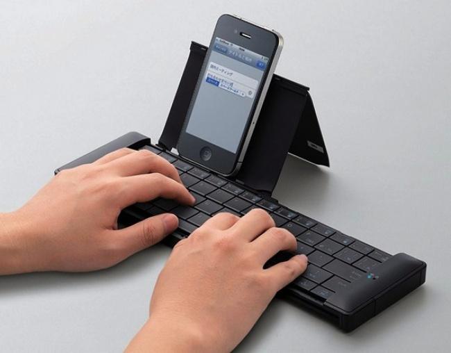 tastatura smarphone