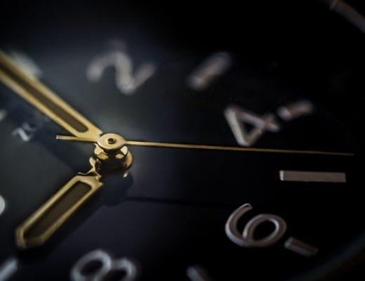 ceas bărbați