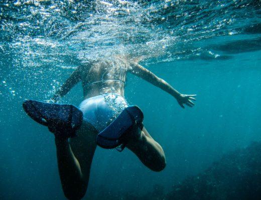 fotografie subacvatică